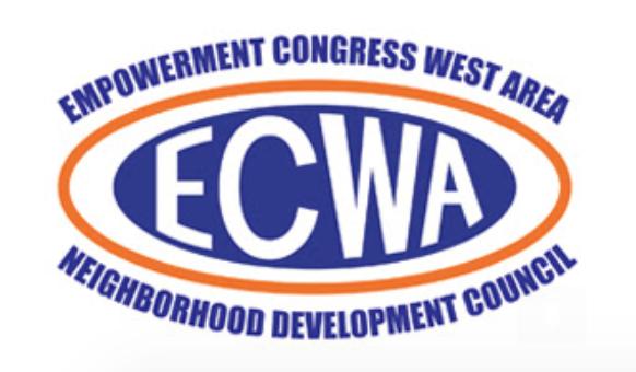 ECWA Neighborhood Council