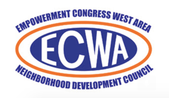 Neighborhood Council | Grassroots | local government | Empowerment Congress West
